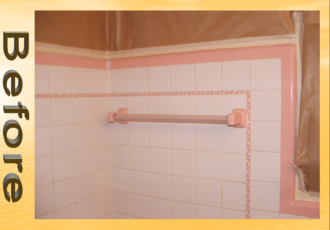 we clean tile and grout replace tile regrout in houston sugarland katy and more